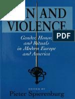 MEN_AND_VIOLENCE.pdf