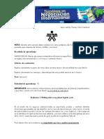 EnglishEvidenceWritinganEssayGUIA.docx