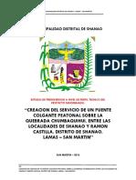 PIP Puente Shanao Ramon Castilla OKKKKK.docx