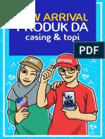 NEW ARRIVAL PRODUK DA.pdf