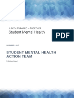 gt-student-mental-health-report