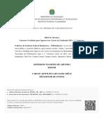 EDITAL+N.º+182+-+REITORIA,+DE+10+DE+AGOSTO+DE+2018.pdf