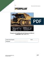 Manual de Certificacion 777 F.pdf