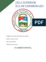 Cuaderno Digital.docx