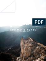 e2d5c88d32682a7e401c24fe28f88cfb-CMG_-_Cinematic_Fonts.pdf