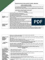 Cartel CompetenciasyCapacidadesHGE