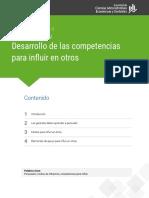 MJ4TPcHd7pHWBNIv_PKZETPQG7iGf6Wm2-lectura-fundamental-4.pdf