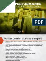 31 01 17 - Palestra 1_Palestrante Externo_Alta Performance.pdf