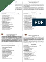 PLAN LECTOR 26-11-18 - copia.docx