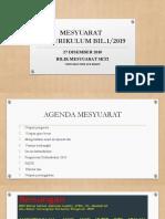 MESYUARAT KOKU119.pptx