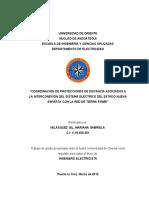protecciondedistancia-150210070140-conversion-gate02.pdf