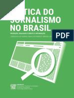 (E-book) Crítica do Jornalismo no Brasil.pdf