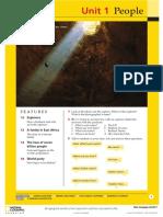 elementary_unit_1.pdf