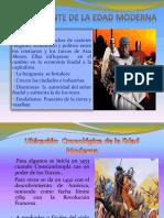 Antecedente de la Edad Moderna 1.pptx