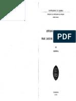 A perspectiva interaccionista na teoria do comportamento delinquente - Jorge de Figueiredo Dias.pdf