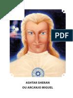 Ashtar Sheram - Livro Mediúnico.pdf