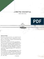 PDF fqefqefqefqef