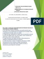 362817765-Presentacion-Del-Compostador-Casero.ppt