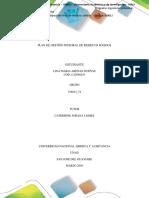 374527508-Compostador-Casero-1.pdf