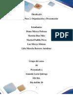 Formato entrega Trabajo Colaborativo – Paso 2 Organizacion y planeación final.docx