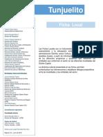 Ficha local Tunjuelito Junio 2018.pdf