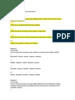 EXAMENES DIANA.docx
