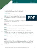 In Italiano Il Corso Vol3 Soluzioni Esercizi Libro