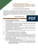 final_edital_4_policia_legislativa_29_05_versao_3_colorido