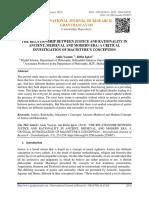 22_IJRG19_A01_2055.pdf