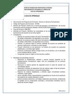 GFPI-F-019_Formato_Guia_de_Aprendizaje ANALISIS  1827071 (1).docx