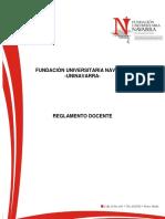 Reglamento_docente_PDF1
