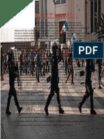 LA SEGURIDAD DE LOS CIUDADANOS Y LA PROTECCIÓN DE LOS DERECHOS HUMANOS.docx