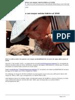 servindi_-_servicios_de_comunicacion_intercultural_-_peru_entre_los_paises_con_mayor_estres_hidrico_al_2040_-_2016-10-04.pdf