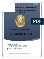 informe-n-1-termoquimica.docx