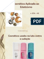 Cosmetologia_ParteIII.ppt