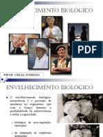 Cosmetologia_ParteIII