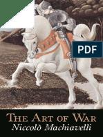 Niccolo+Machiavelli+-+The+Art+of+War
