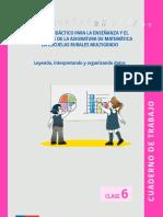 LeyendointerpretandoyorganizandodatosClase6.pdf