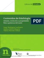 Contenidos_de_edafología,_génesis,_evolución_y_pro..._----_(Pg_1--104).pdf