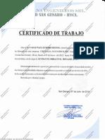 2018-03-24-0002.pdf