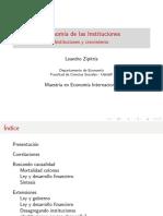 3.Crecimiento.pdf