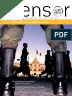 Militarización de la seguridad pública.pdf