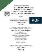 EL PROBLEMA DE LA BASURA EN LA COMUNIDAD.docx