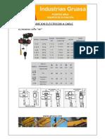 APAREJOSELECTRICOSACABLE.pdf