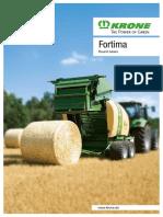 krone-fortima-hay-baler-min.pdf