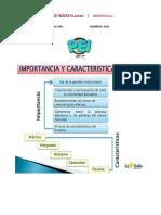 PEI imagenes.docx
