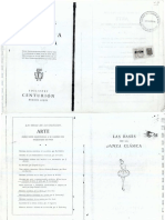 VAGANOVA - Las bases de la danza clasica.pdf