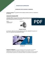 APARATOS DE ILUMINACION.docx