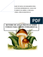 eBook Parasitos Intestinais 2013