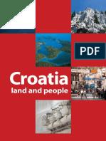 Croatia-land_and_people.pdf